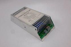 Balastro electrónico para lâmpada UV Gpha1554t6l-320W certificado CE