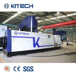 Machine à granuler de recyclage film plastique