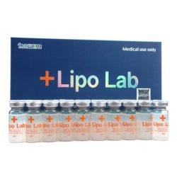 2021 تخفيضات ساخنة كوريا خسارة الوزن المنتج بليمينغ Lipolab PPC Xolution