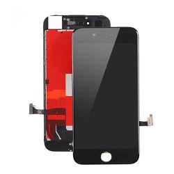iPhone 4/4s/5/5s/6/6s/7 LCDのiPhone 6 LCDの計数化装置スクリーンのための表示のiPhone LCDスクリーンのため、