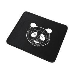 Venta caliente XXL de impresión personalizada y resplandeciente de juegos de LED RGB Non-Slip alfombrilla de ratón USB