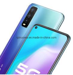 De jeugd Porpular Cellphones voor Capaciteit 48.0MP 3 van de Batterij van Vivo Y70s Smartphone Dual-Mode 5g Grote de Achter Mobiele Telefoon van Camera's