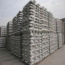 المنتجات الصناعية البيع بنسبة 99.995% / بيع المعادن بنسبة 99.99%
