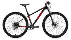 دراجة من الألمنيوم الجبلي MTB Sport Mountain Bike مع تعليق هوائي أمامي إطار شوكة MTB