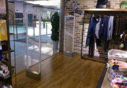 EAS 시스템, 문 도난 방지 시스템, 상점 문에 있는 AM 단청 안테나에 있는 2013 신제품
