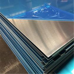 Лист алюминиевый лист пластинчатого типа 4043 алюминия перекатываться Алюминий 5 мм цена за кг - это сплав 1 тонны тисненая или индивидуальные земного шара