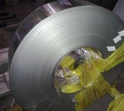 ステンレス鋼のコイルかロール(410 420 430 409 409L 304N)