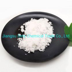 Fungicida Crystal c8h9n3 Hmbt 4-metil-2-Benzothiazolehydrazine CAS 20174-68-9 Intermédia Stricyclazole