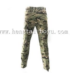 Nosotros luchar contra el Ejército de uniformes de camuflaje de Uniformes ropa militar