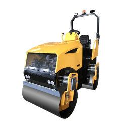 Wegwals de van uitstekende kwaliteit van de Dieselmotor St4000