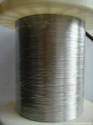 Qualität und dehnbares galvanisiertes Stahldraht-StahlWalzdraht
