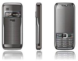 TV Mobile Phone (E71I)