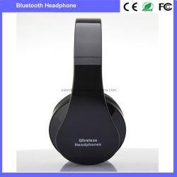 Novo som profundo fones de ouvido Bluetooth sem fio para laptop