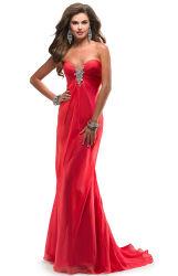 مرسم مرسم أحمر مساء فساتين منخفضة ظهر حبيبة مثيرة مساء اللباس
