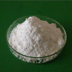 Быстрая доставка фармацевтической промежуточными Mupirocin медицины класса CAS 12650-69-0 в наличии на складе