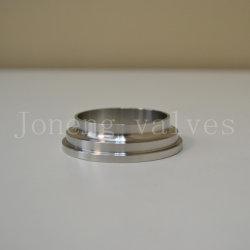 스테인리스 스틸 강판형 단형 라이너(JN-UN 3006)