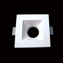 مصباح LED الخاص بتصميم الفن على شكل منزلق/ مصباح معماري جاستر خفيف