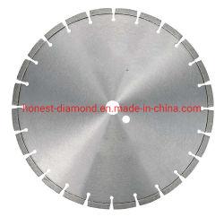 콘크리트 절단용 다이아몬드 톱 블레이드, 다이아몬드 블레이드 제조업체, 다이아몬드 공구, 수동 톱 공구