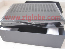 جهاز استقبال Dreambox 8000 HD Dm9000
