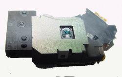 Лазерные головки блока цилиндров (PVR-802W)