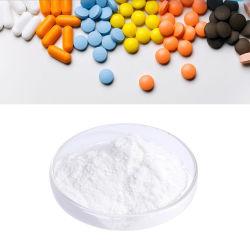 منتجات العناية الصحية بالطعام عينات المواد الخام الصوديوم هيالورونايت