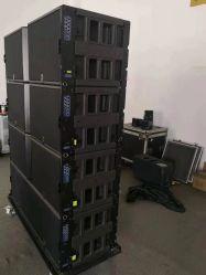 Équipement audio professionnel de qualité supérieure K1