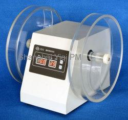 CS-2 、 Tablet Friability Testing Instrument