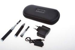 Электронные сигареты производитель Китай, ЭГО CE4 CE5 Starter Kit