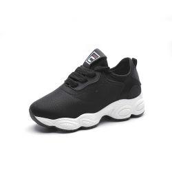 Desconto Calçado Casual Calçado de desporto calçado para senhora