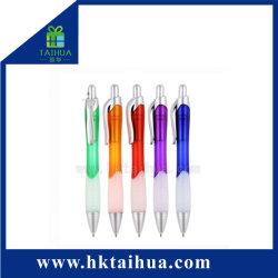 Bolígrafo de tinta de promoción, Promocional lápiz, bolígrafo (TH-08039)