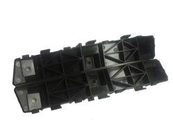 Les pièces automobiles Changan CS35 Support de barre avant