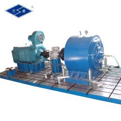 Стенд для проверки двигателя для проверки различных видов двигателей