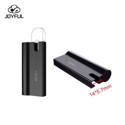 Juul Pod Compatible Airis J de la batterie de la CDB La CDB Vape batterie Palm le sel de la nicotine système Pod e cig CBD Case Mod