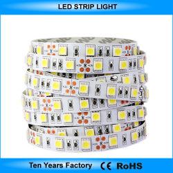 高品質SMD 5050 12ボルトLEDの滑走路端燈