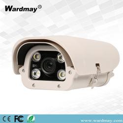 macchina fotografica del CCTV Lpr di 1080P HD-Ahd per il parcheggio