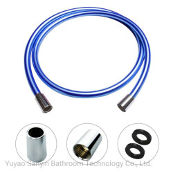 Sanyin衛生製品の洗面所の管の管のシャワー用ホース