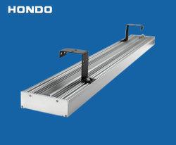 Produzione di canapa medica a LED serie COB 600W professionale ad alta potenza
