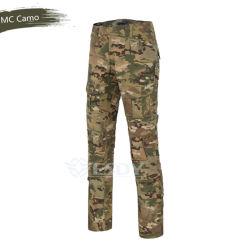 Camping militaire Esdy 11 couleurs de la chasse Camo Pantalon de grenouille