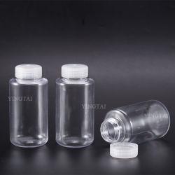 실험실 분리기 관 저속과 질 전문가 250ml 500ml 1000ml 다른 크기 병