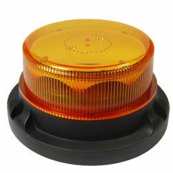 مصباح تحذير مصباح التحذير LED مع Ecer65