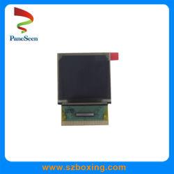 1.46 Zoll-Farbe OLED mit Auflösung 128X128