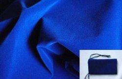 Textilfarbstoff des Zerstreungs-Blau-183/blauer Se-5r der Zerstreungs-für Polyester