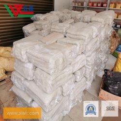Rubber Met grote trekspanning van de Rubberlatex van de levering het Natuurlijke Gerecycleerde Rubber, Milieuvriendelijke, Smaakloze, Witte Latex Gerecycleerde