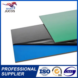 Industrie-Drucken-Mg-Photogravüre-Platten