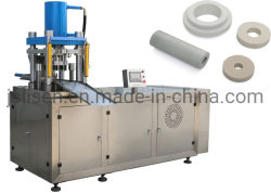 machine de formage de perforation unique en poudre, poudre céramique le compactage de la tablette Tablet Press, appuyez sur la machine pour les pièces, bloc de la machinerie industrielle