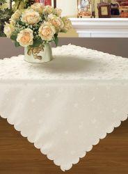 Nordic Tischabdeckung PVC Kunststoff Tischtuch für Hochzeitsfeier Hotel Tischdecke Wasserdicht Ölfest Tischtuch Schmetterling Bedruckt