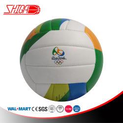 Sfera 2016 di calcio olimpica di Rio Brasile