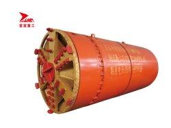 Underground Npd1500 Máquina de perfuração de mistura de Cascalho