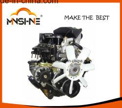 Auto-Motor für Isuzu 4jb1/4jb1t