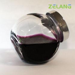 Le pigment rouge de la peau du raisin raisin rouge peel extract E3 E4 E12 La production de vin de liquide
